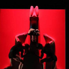 События недели: Dark Sky в «Солянке», выставка Тарин Саймон, фестиваль K-SHORTS. Изображение № 7.