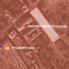 Два санкционированных митинга в Петербурге собрали 2 500 человек. Изображение № 51.