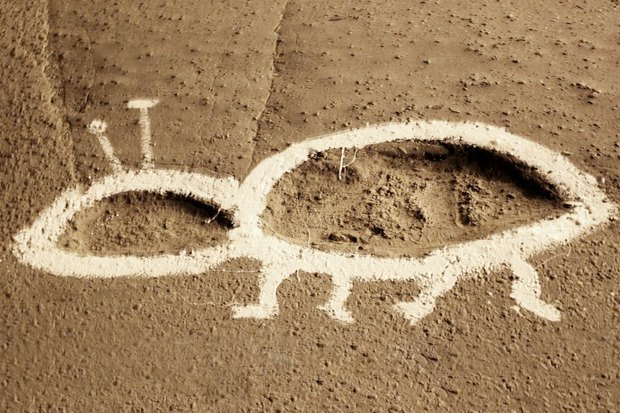 Как горожане борются с плохими дорогами России. Изображение № 18.