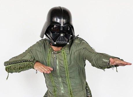 Вещи недели: Лучшие костюмы из магазина Off. Изображение № 15.