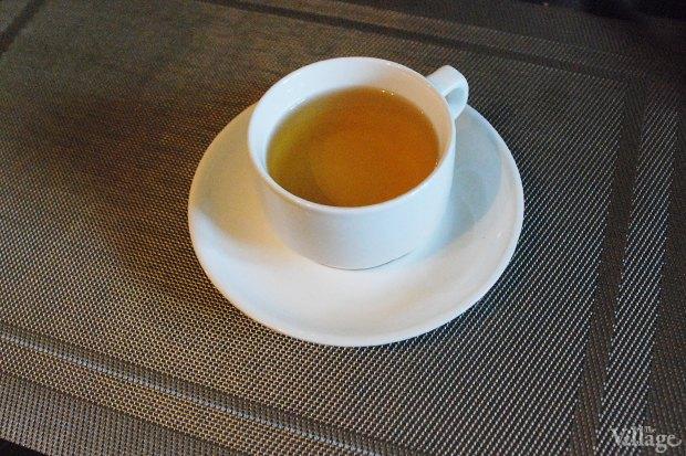Чай зелёный — 20 рублей. Изображение № 9.