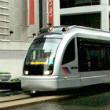 В Ленобласти появятся новые станции метро и линии легкорельсового трамвая. Изображение № 2.