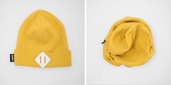 Вещи недели: 25 цветных шапок. Изображение № 18.