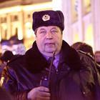 Два санкционированных митинга в Петербурге собрали 2 500 человек. Изображение № 50.