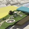 Предложить идеи по созданию новых общественных пространств в центре смогут горожане и архитекторы. Изображение № 1.