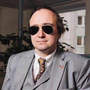 Психотерапевт, криминальный журналист и кардиолог— отенденциях в профессиональной деятельности. Изображение № 5.