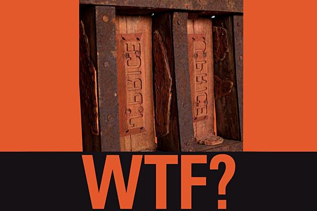 Иностранный опыт: Как музеи в Канаде, США, Испании и Новой Зеландии рекламируют себя. Изображение № 8.