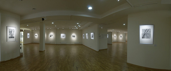 Изображение 8. В Москве открывается Галерея Классической Фотографии.. Изображение № 1.