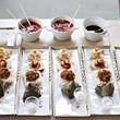 Время есть: репортаж с кулинарного мастер–класса Samovar Cuisine Club. Изображение № 6.