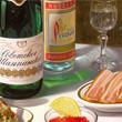 В Петербурге открылась вторая пекарня «Волконский». Изображение № 1.