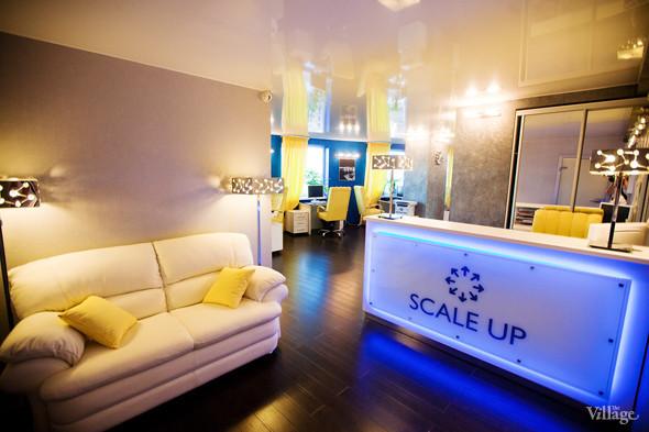 Офис недели (Петербург): Рекламное агентство Scale Up. Изображение № 37.