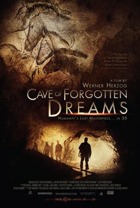 Фильмы недели: «Пожары», «Миссия невыполнима», «Пещера забытых снов», «Перевод с американского». Изображение № 7.