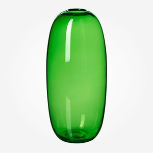Вещи для дома: Выбор сооснователя мастерской INteriors Design Марии Яшиной. Изображение № 7.