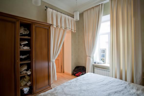 Изображение 11. Квартира недели (Петербург).. Изображение № 32.
