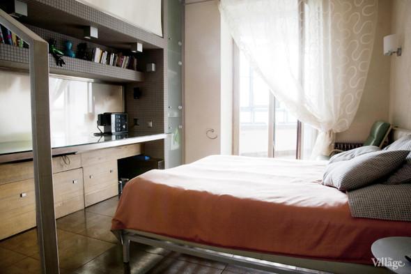 Квартира недели. Изображение № 40.
