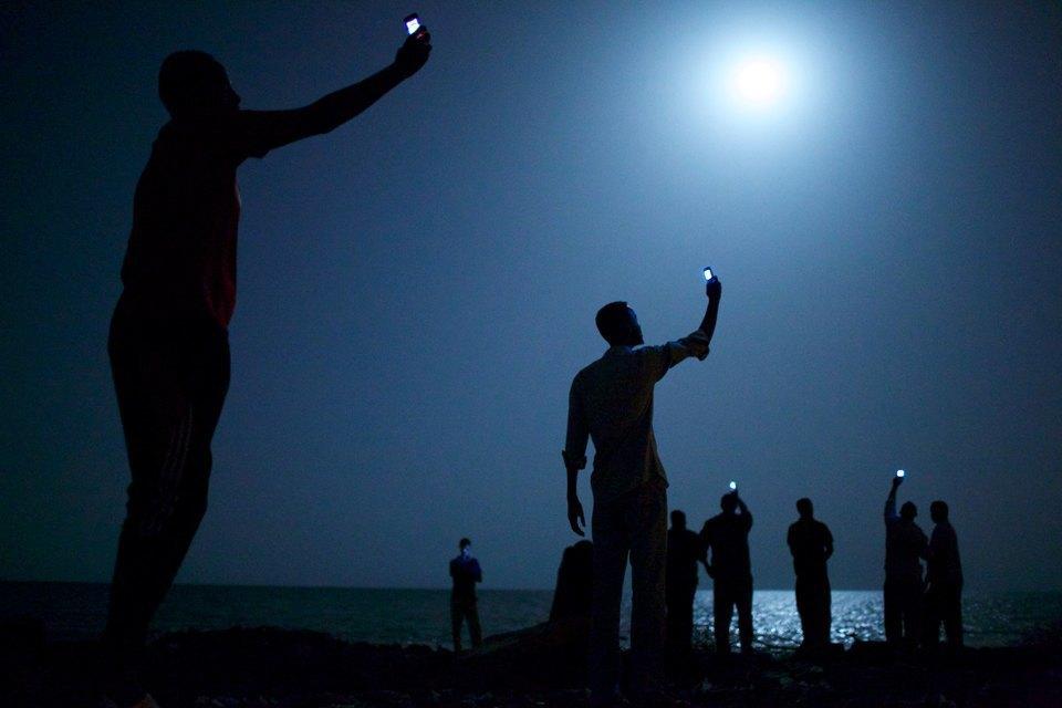 День парков и«Ночь вмузее», Джастин Тимберлейк иещё 14событий. Изображение № 28.