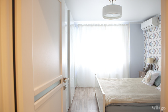 Квартира недели (Москва). Изображение № 11.