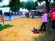 Итоги недели: Плавучий паркинг, смотровая площадка на Останкинской башне, петанк в парке Горького. Изображение № 18.