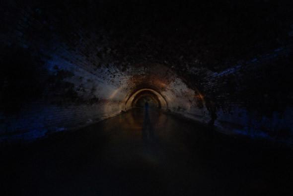 Стартовал конкурс на лучший фоторепортаж о Москве-2011. Изображение № 40.