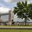 Иностранный опыт: Как Лондон готовится к Олимпиаде. Изображение № 12.