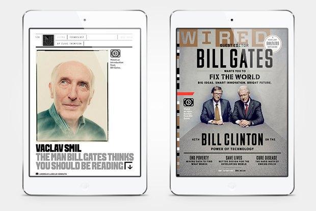 Как на ладони: 6 электронных журналов. Изображение № 10.