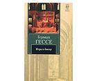 Изображение 69. Книга в дорогу: Что читают в московском метро?.. Изображение № 40.