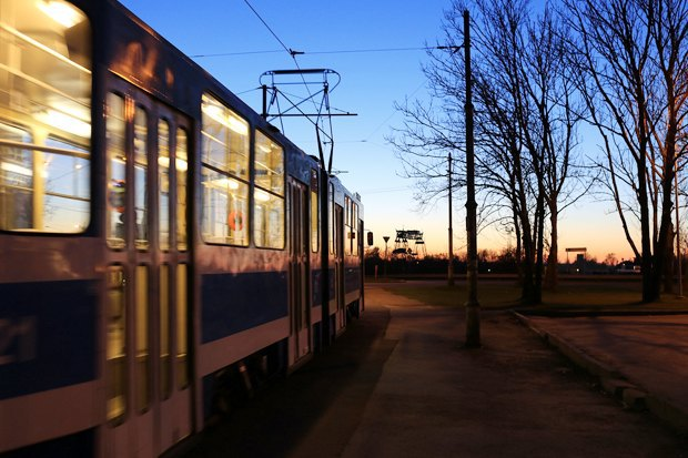 Как в Таллине сделали бесплатным общественный транспорт. Изображение № 2.