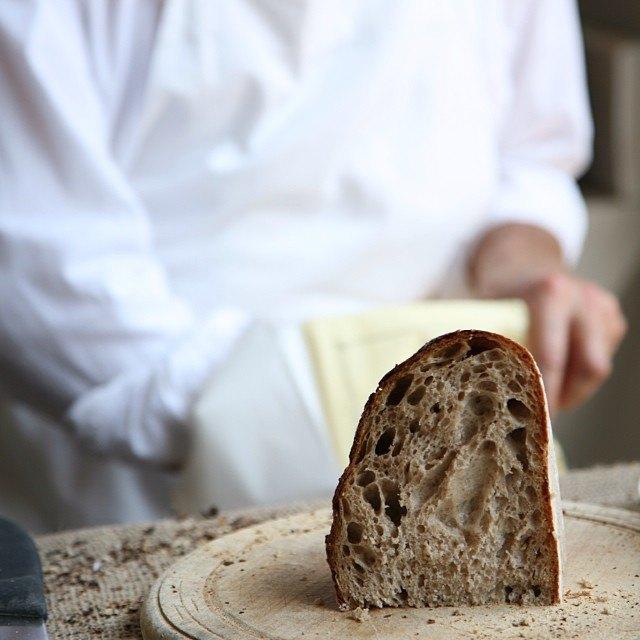 Пищевая плёнка: Красивые Instagram с едой (Часть 3). Изображение № 23.