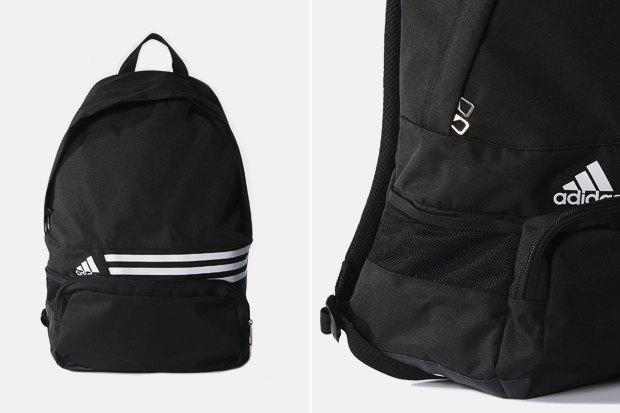Где купить женский рюкзак: 9вариантов от 1 700 до 12 500 рублей. Изображение № 2.