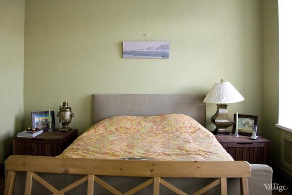 Квартира недели. Изображение № 36.