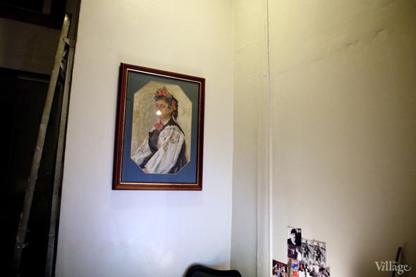 Офис недели (Москва): Ostengruppe и Zoloto. Изображение № 19.