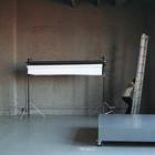 6 офисов дизайн–студий: FIRMA, Bang! Bang!, Red Keds, ISO студия, Студия Артемия Лебедева. Изображение № 13.