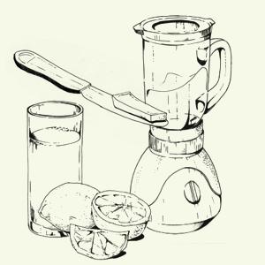 Завтраки дома:  Яйца по-турецки ияйца бенедикт изSaxon+Parole. Изображение № 9.