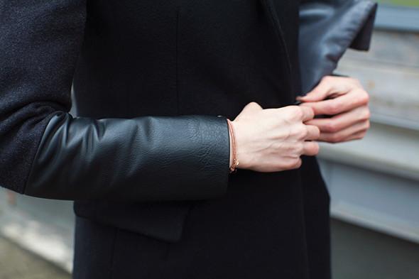 Внешний вид: Наталья Чевалкова, директор по рекламе ИД «Афиша». Изображение № 6.