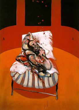 Выставка Уильяма Блейка открылась в Пушкинском музее. Изображение № 11.