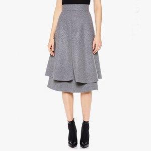 Что надеть: Платья Asos, рубашка Kate Bosworth x Topshop, свитер Numph. Изображение № 5.