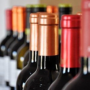 За стеклом: Как научиться выбирать вино. Изображение № 12.