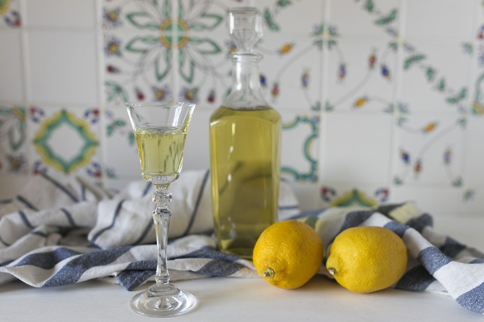Как готовить алкоголь вдомашних условиях. Изображение № 2.