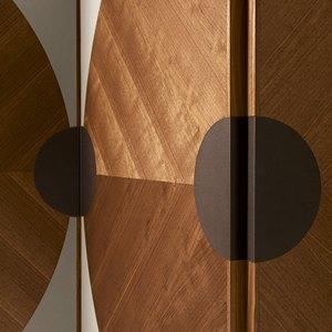 Выбор дизайн-бюро Berphin Interior . Изображение № 7.