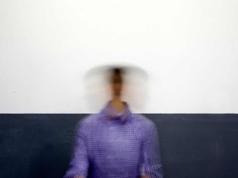 Мужчина-Дева — характеристика и совместимость с другими знаками