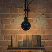 6 офисов архитектурных бюро: NB Studio, Za Bor, Speech, Wowhaus, «Один к одному», «Студия 44». Изображение № 31.