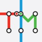 Личный опыт: Как выиграть конкурс на новую схему метро Бостона. Изображение № 5.