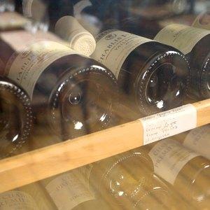 За стеклом: Как научиться выбирать вино. Изображение № 14.