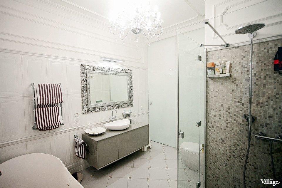 Квартира недели (Петербург). Изображение № 16.