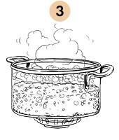 Рецепты шефов: Салат «Курица-тандури». Изображение № 7.