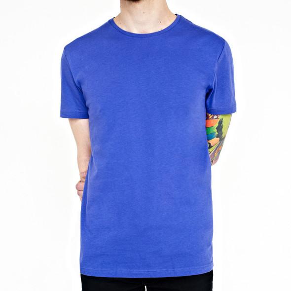 Вещи недели: 10 ярких футболок. Изображение № 1.