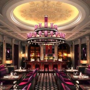 Планы на осень: 32 новых бара, ресторана и кафе . Изображение № 12.