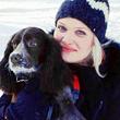 Личный опыт: Что делать, если вы нашли собаку. Изображение № 9.