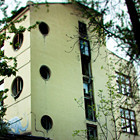 Изображение 6. В зоне риска: Соборная мечеть в Выползовом переулке.. Изображение № 5.