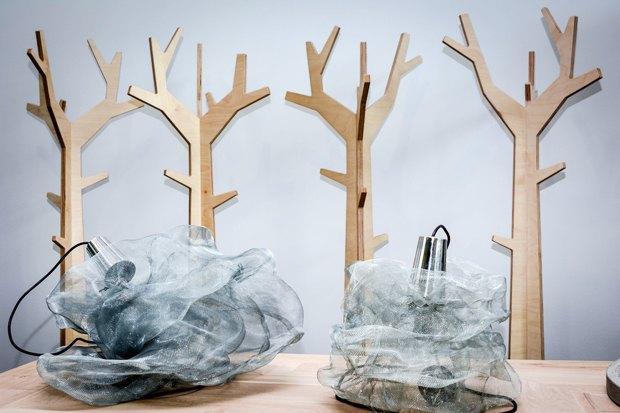 Cделано из дерева: 7 российских мебельных мастерских. Изображение № 4.